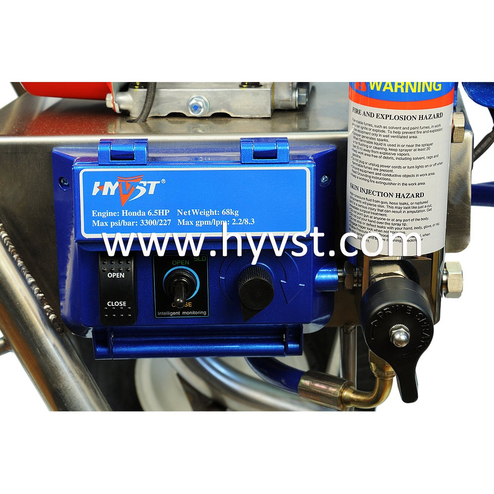 SPT7900