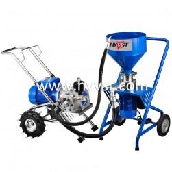 SPX2200-250