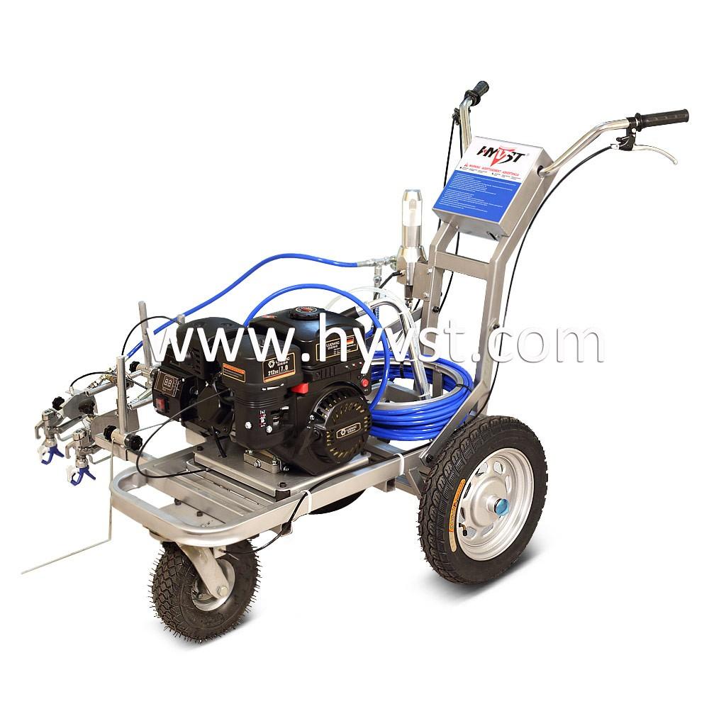 SPLM2000