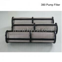 Manifold Filter, GR243-60