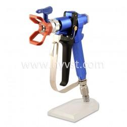 Spray Gun - OSG500-A